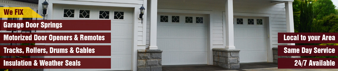 Ordinaire Burlington County Garage Doors. Home ...