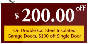 garage-doors-coupon