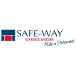 safe-way