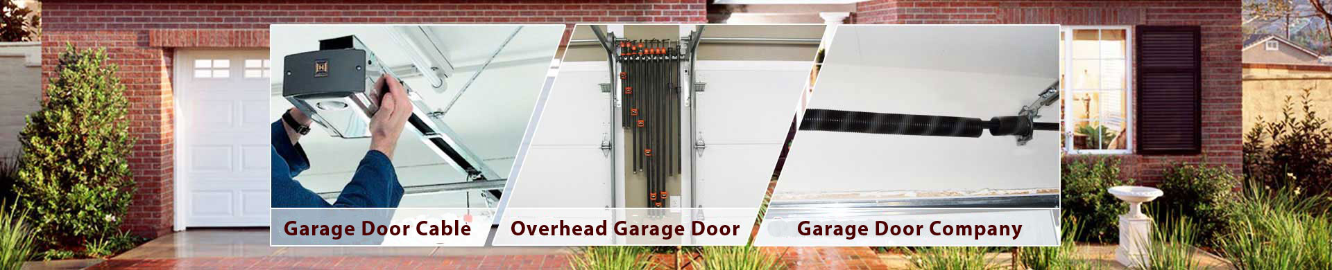 Toledou0027s Choice Garage Door Repair Co. PrevNext