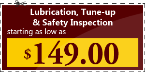 safety-inspection-coupon