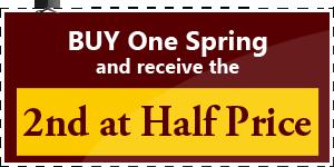 coupon-half