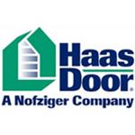haas-door